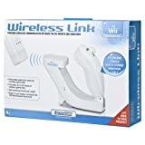 Wii Wireless Link