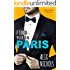 Find You in Paris: A fun and sexy enemies-to-lovers romance (The Darcy Brothers)