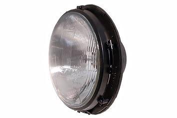 OEM AMR2344 Headlamp Assembly RHD