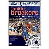 NBA Street Series - Ankle Breakers Volume One