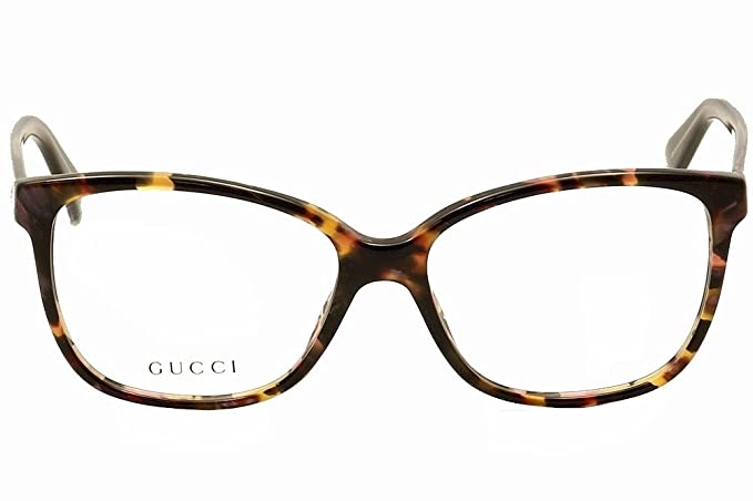 Gucci GG3724 HPA 53-15 Noir Medium  Amazon.ca  Sports   Outdoors 05dcb72d7501