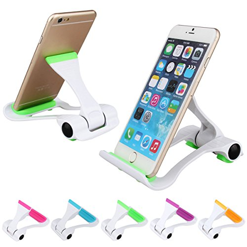 top cell phones - 9