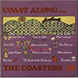 coast along with the coasters LP