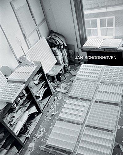 Jan Schoonhoven