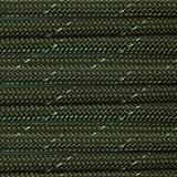Paracord Planet Reflective 550 Paracord With 7 Inner-core Strands Available In 100 Ft