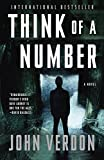 Image of Think of a Number: A Novel (A Dave Gurney Novel)