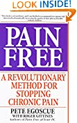 #10: Pain Free: A Revolutionary Method for Stopping Chronic Pain