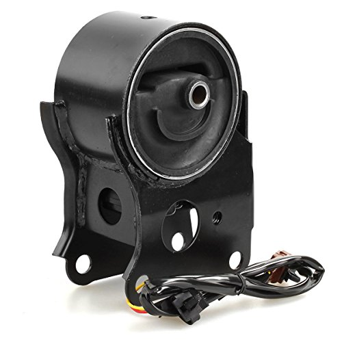 For Nissan Altima Maxima Quest 3.5L 5 Speed Auto Transmission Mount A7351 9410