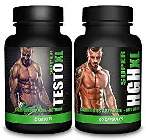 Image result for HGH Supplements and Supplies across the World