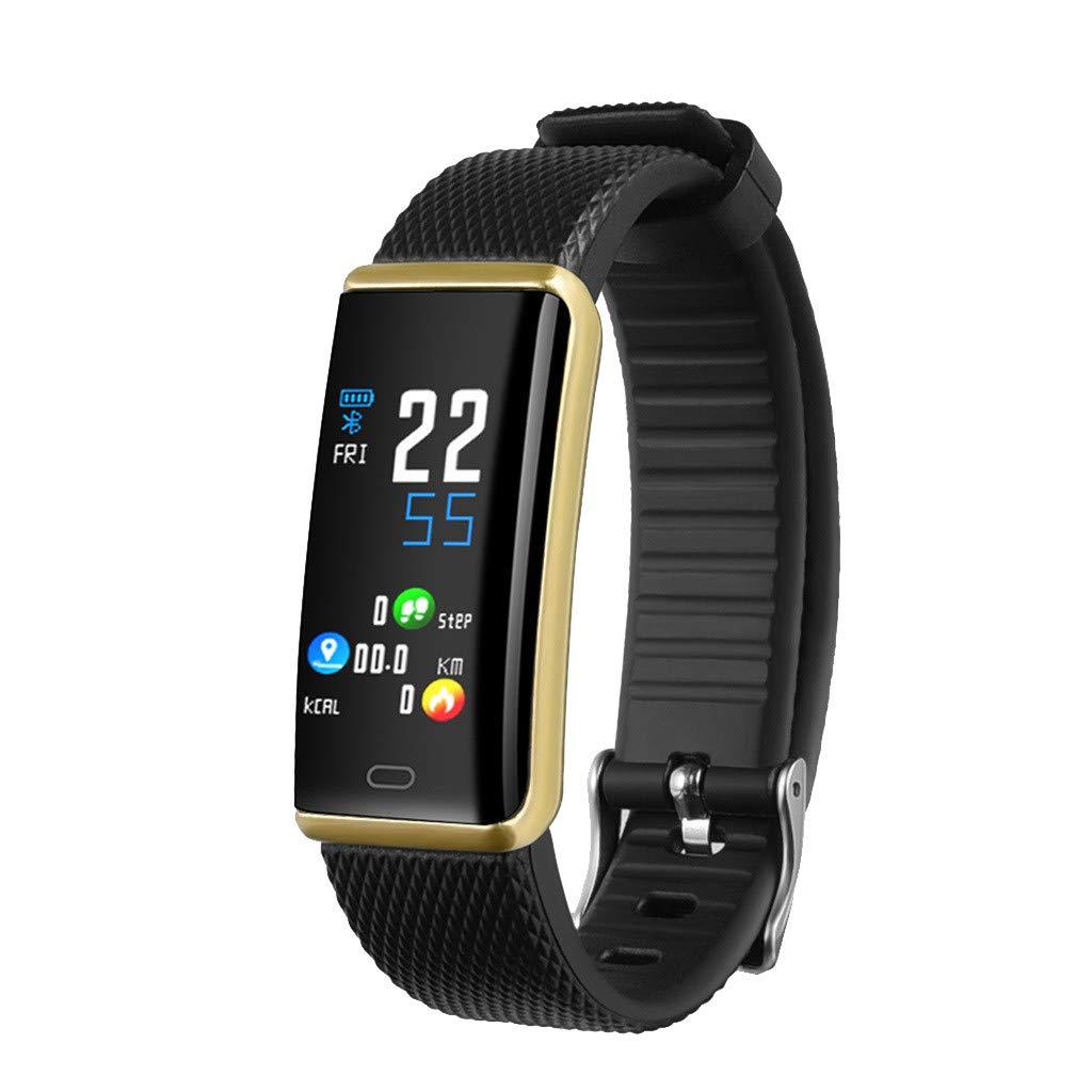 Reloj - Chenang - para - CES41: Amazon.es: Relojes