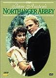 Northanger Abbey (BBC, 1986) by Katharine Schlesinger