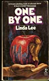 One by One, Linda Lee, 0671819909