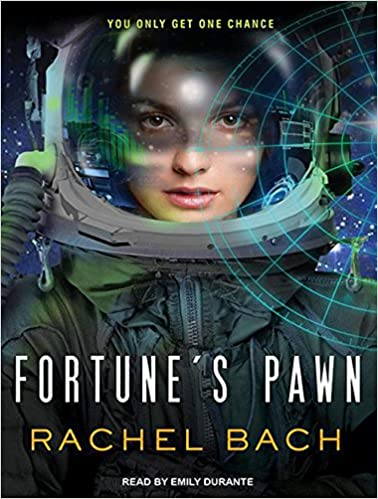 Bayonet Dawn - Chapter 1 - Contact (part 1)