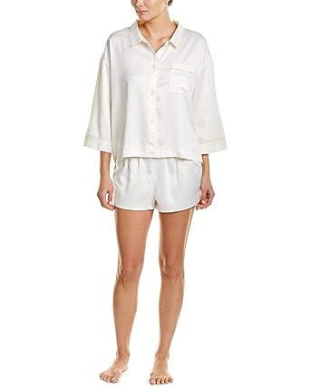 Flora Nikrooz Wisteria Pajama Set Q80367 565d300f8