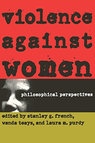 essay domestic violence against women