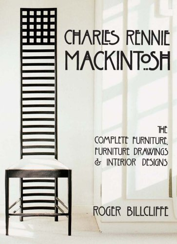 Charles Rennie Mackintosh ()