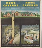 Howe Caverns Interstate Road Guide offers
