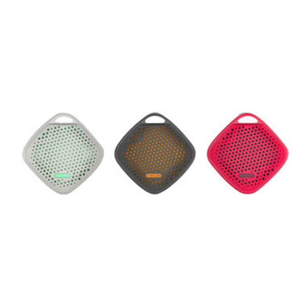 Outdoor concert self-timer waterproof speaker by 9POINT9