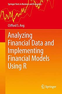 Ggplot2 elegant graphics for data analysis use r hadley wickham analyzing financial data and implementing financial models using r springer texts in business and economics fandeluxe Images