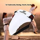VGEBY Taewondo Male Groin Protector, Martial Art
