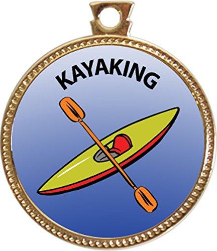kayaking - 9