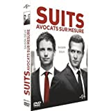 Suits - Saison 2