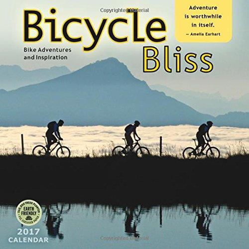 wall calendar cycling - 4