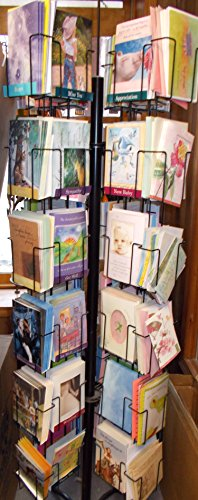 Everday Greeting Cards Birthday Thank You Sympathy Mixed Lot 12 NWT