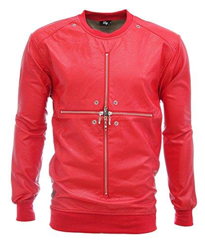 imperious sweatshirt - 5