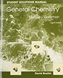General Chemistry 9780618399451