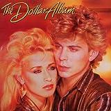 The Dollar Album