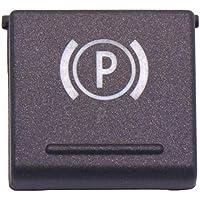 Cdrox Freno de estacionamiento Freno de Mano P