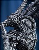 Art Works Monsters Masked Rider 555 Dragon Orphnoch
