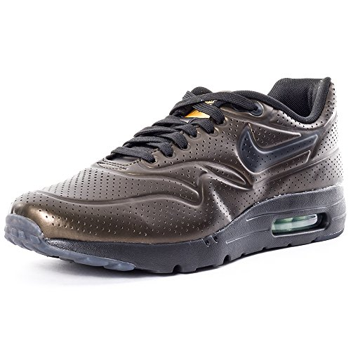 Nike Multicolore Running Entrainement 1 Max Air Homme Moire Chaussures Ultra De rfvrB