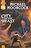 City Of The Beast/Warriors Of Mars (Planet Stories Library)