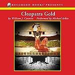Cleopatra Gold | William Caunitz