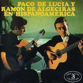 Amazon.com: En Hispanoamérica: Music