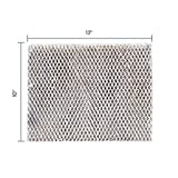 Aprilaire - 35 A2 35 Replacement Water Panel for