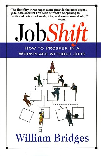 jobshift-how-to-prosper-in-a-workplace-without-jobs