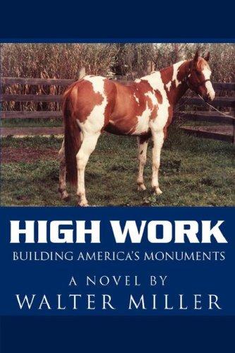 HIGH WORK