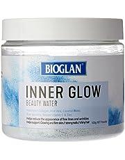 Bioglan BG Inner Glow Collagen Beauty Water, 0.1 Kilograms