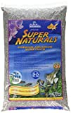 CaribSea Aquatics 36890 Super Naturals River of Doubt Gravel, 20 lb