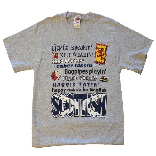 scotland-nationality-smack-talk-t-shirt-large