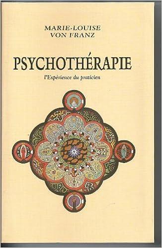 Livres gratuits Psychothérapie : L'expérience du praticien pdf epub