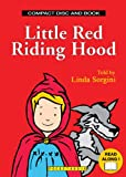 Little Red Riding Hood, , 2895584087