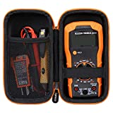 Aproca Hard Storage Travel Case for Klein Tools 69149 Electrical Test Kit
