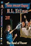 By R. L. Stine - The Hand of Power (Fear Street Sagas #16) (2000-01-15) [Paperback]