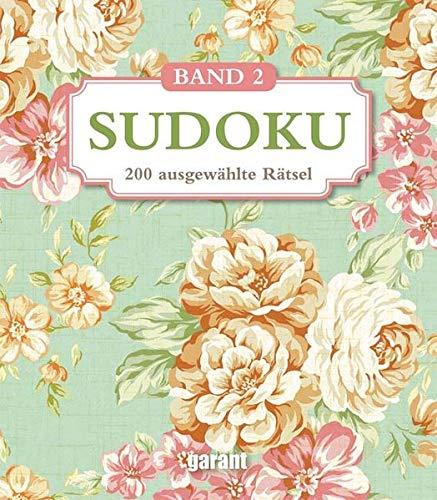 Sudoku Deluxe groß 02