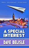 Free eBook - A Special Interest