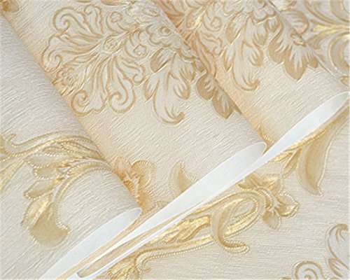 Wooden 1999 Bar Wallpaper Vintage Piece Dress ZHUYANPENG Striped Code C Wallpaper Nonwoven American E Color Bar amp; Wooden Old Study x0gdwafFqw